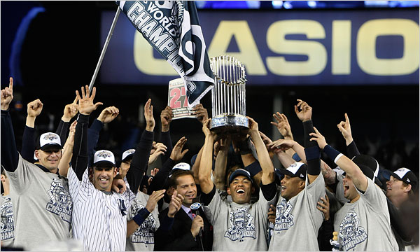 new-york-yankees-2009-world-series-champs.jpg